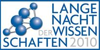lange_nacht_der_wissenschaften_logo