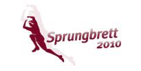 sprungbrett_logo