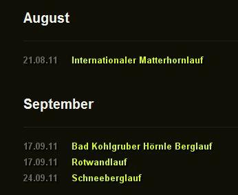 sportevents-kalender21