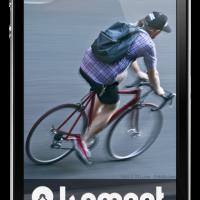Berlin Bike App