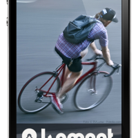 Die komoot Bike App für alle Regionen