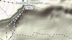 karte-zugspitze-blog1