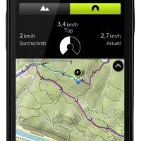 Android Update: Tempo, Tempo, Foto!