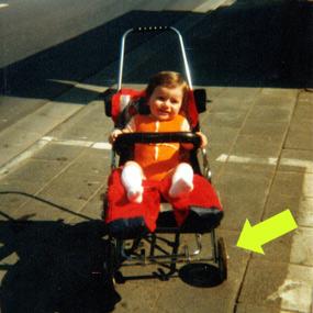 kinderwagen-blog1
