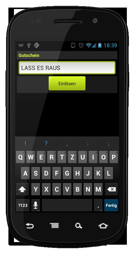 android-voice-beta-02-voucher1