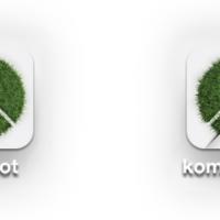 iPhone Update: Aus zwei Apps wird eine!