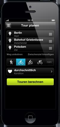 03-Tour-Planen-Bike-Zwischenziele-200x4201