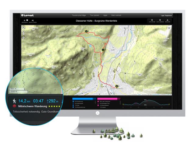 customize-hike-fokus-tourinfos1
