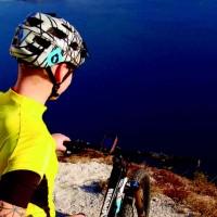 Fahrrad News testet GPS-Geräte