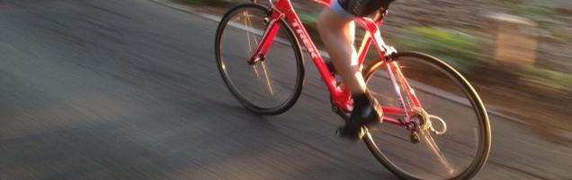 roadbikeloo-header