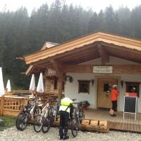 Tag 1 Grainau-Ehrwald (7)
