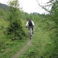 Tag 2 Ehrwald-Ried (28)