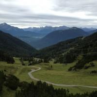Tag 2 Ehrwald-Ried (6)