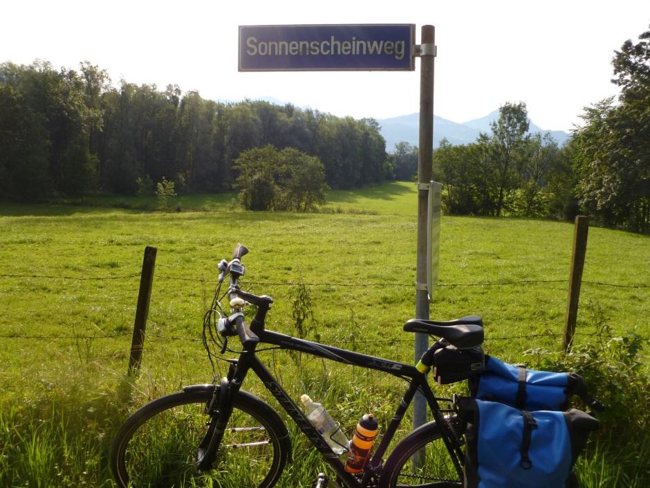 Sonnenscheinweg_940px