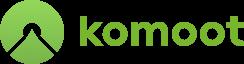 komoot Blog